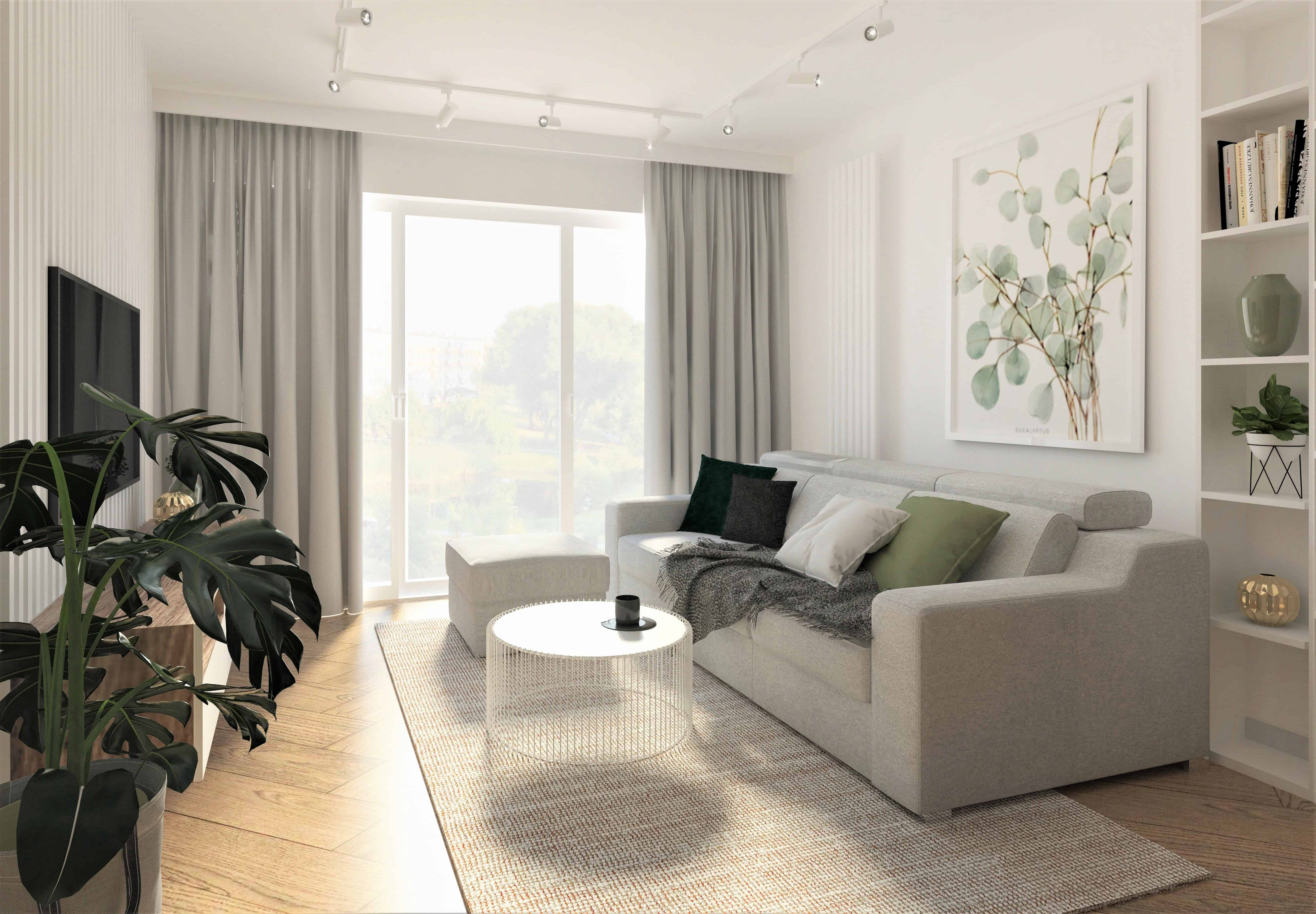 salon, mieszkanie od dewelopera, jak kupic mieszkanie od dewelopera
